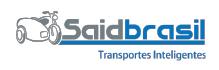 saidbrasil_logo18